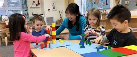 if you want the best preschool in san ramon it s in danville 934 | 1