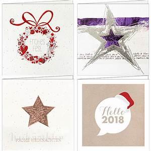 Edle Weihnachtskarten Basteln : edle weihnachtskarten f r ihre kunden und privat www ~ A.2002-acura-tl-radio.info Haus und Dekorationen
