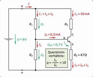 Basisstrom Berechnen : elektrotechnik fachbuch grundlagen der elektrotechnik ~ Themetempest.com Abrechnung