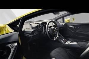 Lamborghini Gallardo Interieur : lamborghini huracan lp 610 4 huracan lamborghini forum marques ~ Medecine-chirurgie-esthetiques.com Avis de Voitures