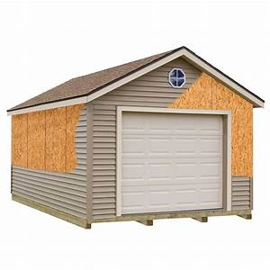 Barn pros 2 car 30 ft x 28 ft engineered permit ready for 16 x 28 barn kit