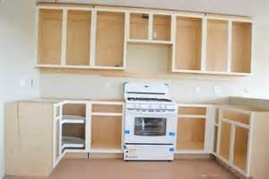 do it yourself backsplash for kitchen how to build your own kitchen cabinets momplex