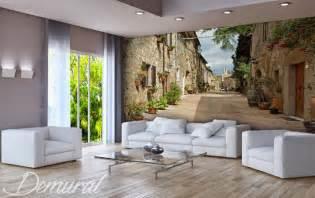 schlafzimmer modern tapezieren nauhuri schlafzimmer modern tapezieren neuesten design kollektionen für die familien