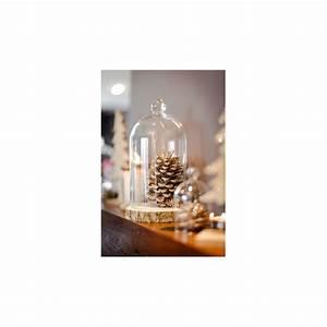 Grande Cloche En Verre : location grande cloche en verre happy fiesta lyon ~ Teatrodelosmanantiales.com Idées de Décoration