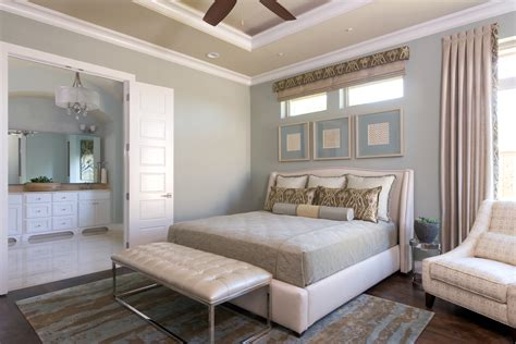 beautiful bedroom ideas small rooms www indiepedia org beautiful master bedroom design ideas www indiepedia org 580 | modern classic master bedroom with bathroom interior