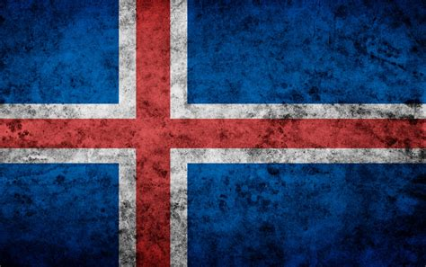 HD wallpapers country flags iphone wallpaper