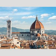 15 Best Things To Do In Florence, Italy  Condé Nast Traveler
