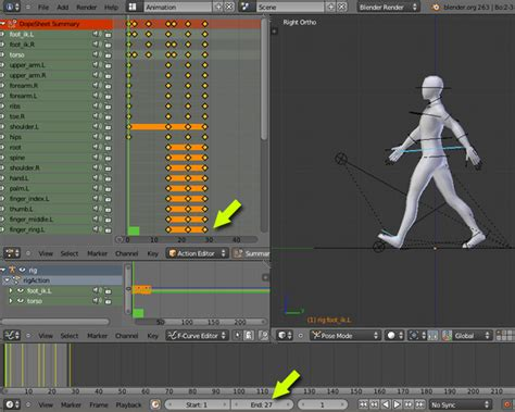 basics   animation onlinedesignteacher