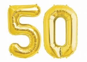 Verrückte Hochzeitsgeschenke Ideen : 50 geburtstag s party ideen und tipps f r ihre planung ~ Sanjose-hotels-ca.com Haus und Dekorationen