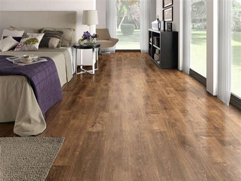 waterproof  water resistant   floor
