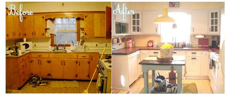 inexpensive counter tops get the fresh and cool outlook inspiration with kitchen