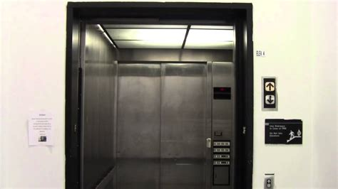 elevator doors closing elevator doors opening and closing how to format cover
