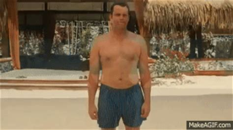 Couples Retreat Meme - couples retreat gifs find share on giphy