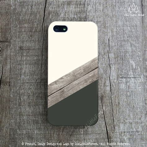 iphone 5s cases for guys iphone geometric iphone 5s wood iphone 5
