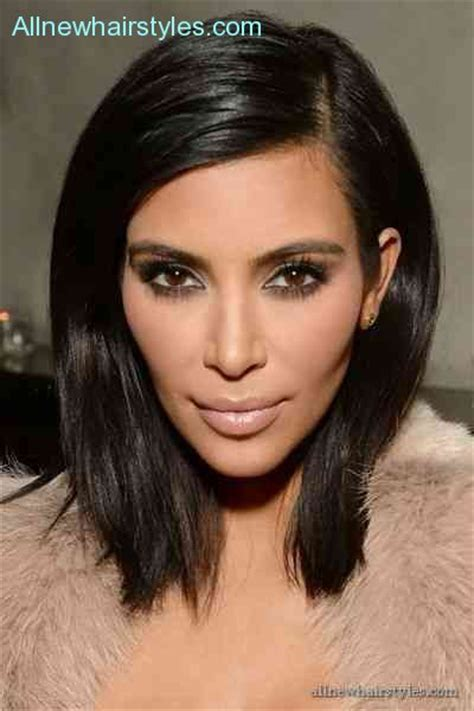 Popular Hair Colors 2015 by Most Popular Hair Colors 2015 Allnewhairstyles