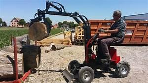 Micro Pelle Occasion : jmeka occasion tracteur agricole ~ Melissatoandfro.com Idées de Décoration