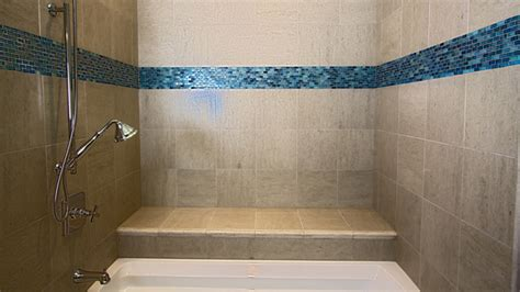 High End Bathroom Tile High End Bathroom Tile I Want To Renovate