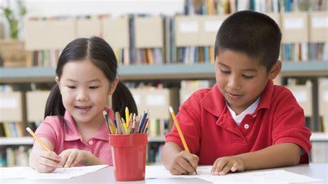 age 5 cognitive development milestones child development 313 | maxresdefault