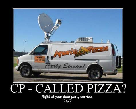 Van Meme - 30 most funniest van memes that will make you laugh