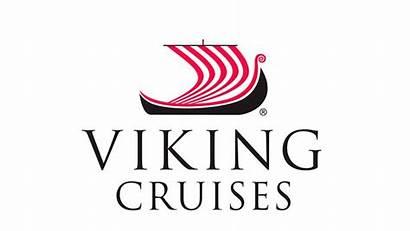 Viking Cruises Ocean