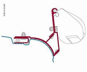 Transporter Mieten Rendsburg : fiamma adapter f vw t5 multivan o transporter f r fiamma markise f35 433403 ~ Markanthonyermac.com Haus und Dekorationen
