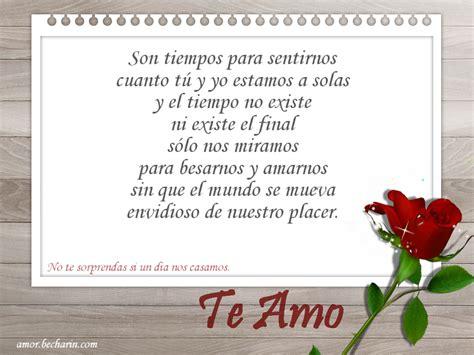poemas de amor para mi novia para recitarle poemas de amor para mi novia
