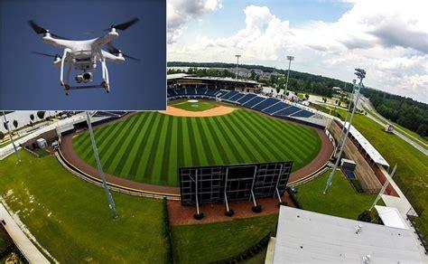 drones  future  sport training quadcopter arena