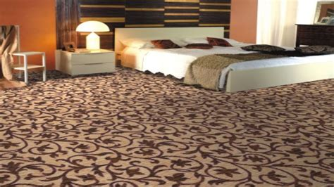 Carpet For Bedroom by Carpets For Bedroom Luxury Bedroom Carpet Luxury Home