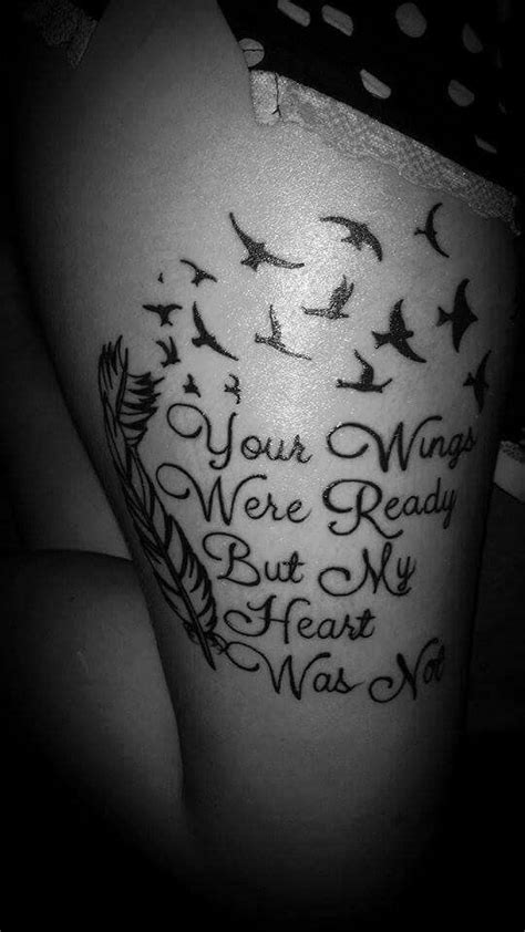 128 best images about Baby loss quotes and words - missing my angel on Pinterest