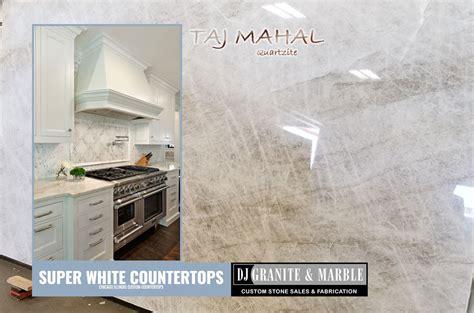taj mahal quartzite kitchen small dining room design