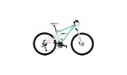 Mountain Bikes Mercier Womens Grn Bikesdirect Bike