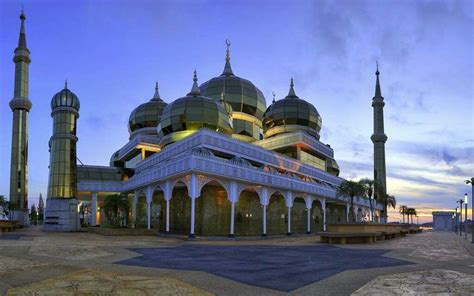 pin  suad   mosques  images masjid