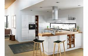 U Form Küchen : moderne u k che 5900462 25 ~ A.2002-acura-tl-radio.info Haus und Dekorationen