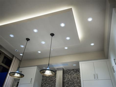 led drop ceiling lights  quality lighting
