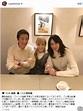 松田聖子愛女要嫁了! 情牽大9歲男演員 - 自由娛樂