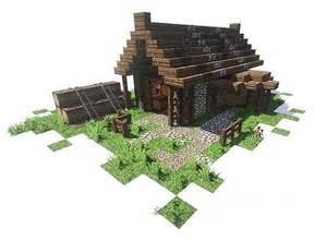 jugendzimmer junge die 25 besten ideen zu minecraft häuser auf minecraft minecraft ideen und