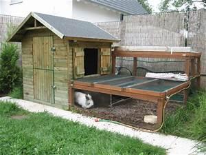 Kaninchenstall Selber Bauen Für Draußen : isolierung hasenstall kaninchen ~ Lizthompson.info Haus und Dekorationen