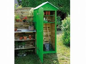 24 abris pour votre jardin abris de jardin elle decoration for Decoration pour jardin exterieur 8 decoration escalier bois