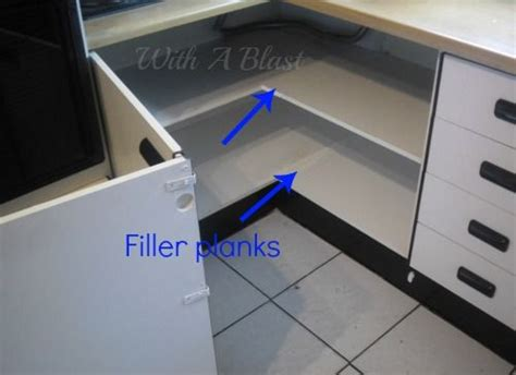corner cabinet access solutions open up the kitchen corner cabinet cabinets storage and