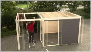 Gartenhäuschen Selber Bauen : flachdach gartenhaus selber bauen download page beste wohnideen galerie ~ Whattoseeinmadrid.com Haus und Dekorationen