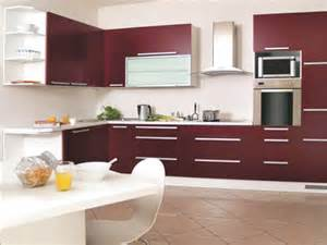 modular kitchen furniture magesta modular pvt ltd manufacturer service provider supplier trading company bengaluru