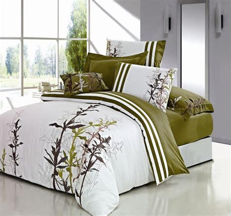 what is a european comforter flowers 7 duvet cover set green home apparel