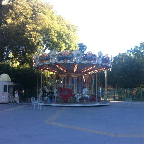 le carrousel de la rotonde a d 233 m 233 nag 233 au parc jourdan aix en provence aix en info toute l