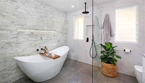 Bathroom Designer Free by Design Tiles
