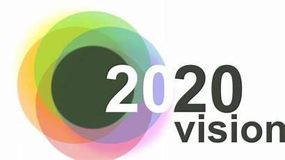 Vision Update Elevate Church God