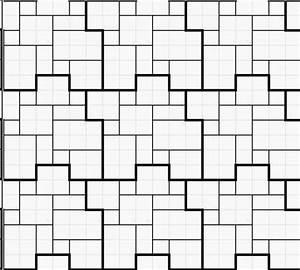 Fliesen Legen Wilder Verband : die besten 17 ideen zu fliesen verlegemuster auf pinterest geometrische fliesen ~ Bigdaddyawards.com Haus und Dekorationen