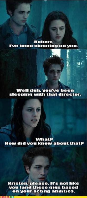 hilarious twilight memes   give   good laugh