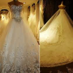 where can i sell my wedding dress fast sell wedding gown stones rhinestone luxury bridal wedding dresses bridal wedding gown