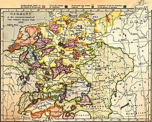 German Genealogy Tip #15: Towns in Border Regions Changed ...