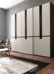 35 Modern Wardrobe Furniture Designs Wardrobes
